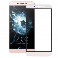 For Letv Le 2 / X620 Touch Panel (260 Thousand Color)(Gold)