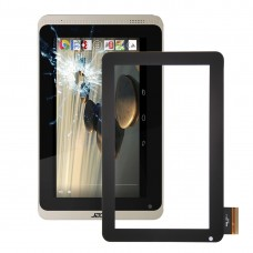 Touch Panel for Acer Iconia B1-720 (Black)