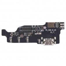 Charging Port Board for Blackview A20