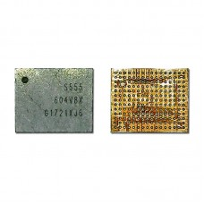 S555 Big Power Management IC for Galaxy S8