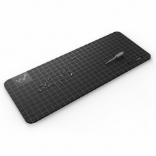 Wowstick Wowpad Magnetic Screw Pad Screw Position Memory Plate Mat