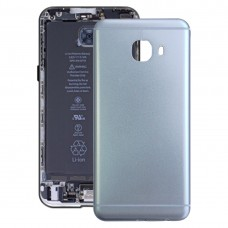 Back Cover for Galaxy C5(Grey)