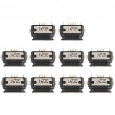 10 PCS Charging Port Connector for HTC Desire Eye