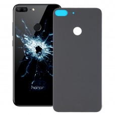Back Cover for Huawei Honor 9 Lite(Grey)