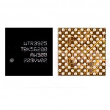 Intermediate Frequency IC WTR3925 for iPhone 7 Plus / 7