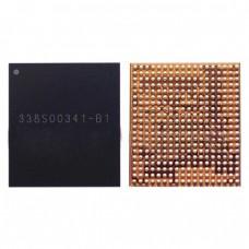 Big Power Management IC 338S00341-B1 (U2700) for iPhone X(Black)