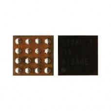 Camera VDD Boost IC SN61280E (U3100) for iPhone X