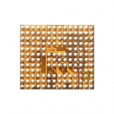 Small Power IC S515 for Galaxy S7 Edge