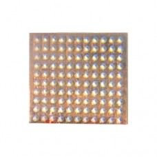 Small Power IC MAX77865S for Galaxy S8