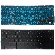 2016 US Version Keyboard for MacBook Pro 13.3 inch A1708 (2016 - 2017)