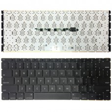 2016 Dual IC US Version Keyboard for MacBook 12 inch A1534 (2015 - 2017)