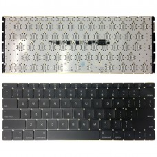 2015 Single IC US Version Keyboard for MacBook 12 inch A1534 (2015)
