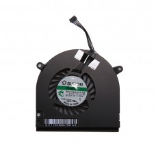 for Macbook Pro 13.3 inch A1278 (2009 - 2011) Cooling Fan