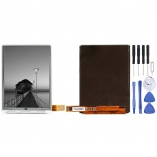 E-ink LCD Display for Amazon Kindle 3 k3 ED060SC7(LF)C1