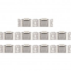10 PCS Charging Port Connector for Nokia 6