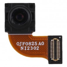 Front Facing Camera Module for OnePlus 6