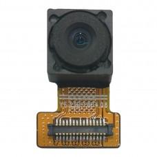 Front Facing Camera Module for Sony Xperia XA2 Ultra