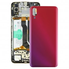 Back Cover for Vivo X23(Pink)