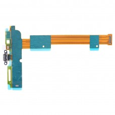Charging Port Flex Cable for Vivo Y55