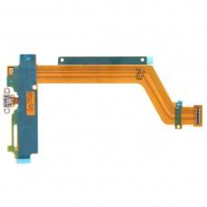 Charging Port Flex Cable for Vivo Y51