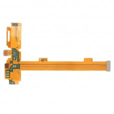 Charging Port Flex Cable for Vivo Y66