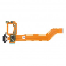 Charging Port Flex Cable for Vivo X20