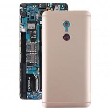 Back Cover for Xiaomi Redmi Note 4(Gold)