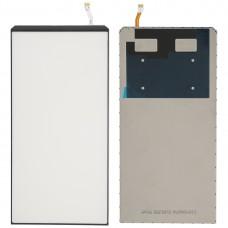 10 PCS LCD Backlight Plate  for Xiaomi Mi 6X