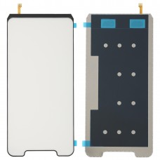 10 PCS LCD Backlight Plate  for Xiaomi Redmi Note 6