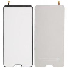 10 PCS LCD Backlight Plate  for Xiaomi Mi 8 Lite