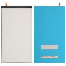 10 PCS LCD Backlight Plate  for Xiaomi Mi Max