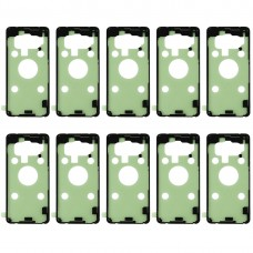 10 PCS Back Housing Cover Adhesive for Galaxy S10e