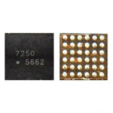 Backlight Control IC 5662 for iPad Pro 10.5 inch