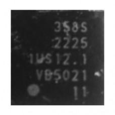 Charging IC Module 358S 2225