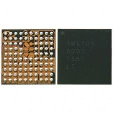Charging IC Module SM5705