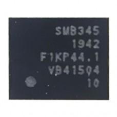 Charging IC Module SMB345