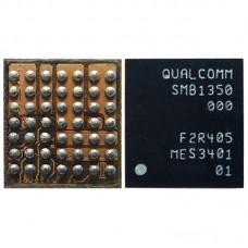 Charging IC Module SMB1350