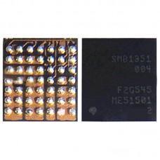 Charging IC Module SMB1351