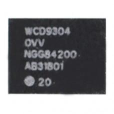 Audio IC Module WCD9304