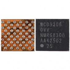 Audio IC Module WCD9306