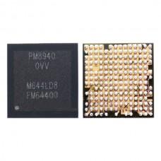 PM8940 0VV Power IC