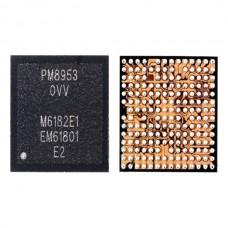PM8953 0VV Power IC