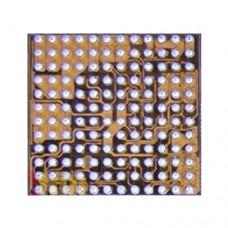 PMI8952 000 Power IC