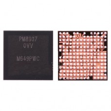 PM8937 OVV Power IC