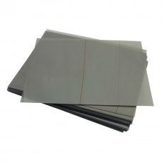 10 PCS Top LCD Filter Polarizing Films for iPad 12.9 inch Series