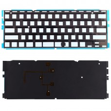 US Keyboard Backlight for Macbook Air 11.6 inch A1370 A1465 (2011~2015)