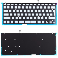 UK Keyboard Backlight for MacBook Pro 13.3 inch A1425 (2012)