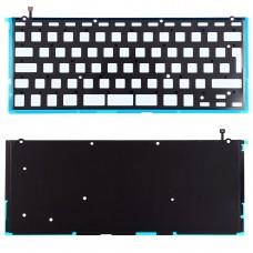 UK Keyboard Backlight for Macbook Pro Retina 13 inch A1502 (2013~2015)