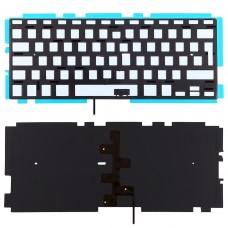 UK Keyboard Backlight for Macbook Pro 13 inch A1278 (2009~2012)