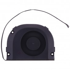 CPU Cooler Cooling Fan for Apple AirPort Extreme A1470 MG60121V1-C01U-S9A